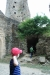 Vylet_na_Okor_1149