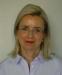 Andrea Vyskočilová