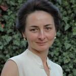 Iblova Radmila