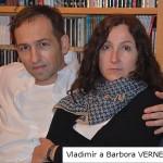 Vernerovi_Vladimir_a_Barbora